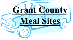 Grant County Site Button
