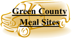 Green County Site Button