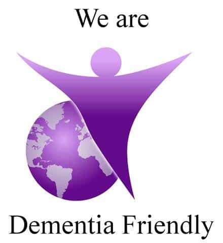 Dementia Friendly Community Initiatives