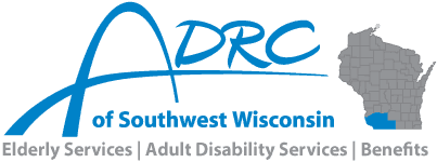 Aging and Disability Resource Center of Southwest Wisconsin
